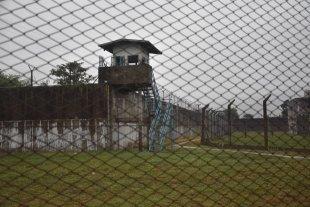Podrían autorizar las visitas a las cárceles desde el 30 de noviembre