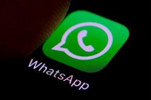 Ahora ya podés salir de los grupos de WhatsApp sin que nadie lo note