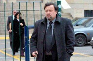 Causa AMIA: fiscalía pidió la prisión perpetua para Carlos Telleldín -  -