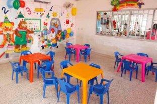 Construirán 300 Centros de Desarrollo Infantil en zonas vulnerables de todo el país