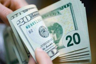 El dólar blue volvió a bajar y cerró la semana a $ 150
