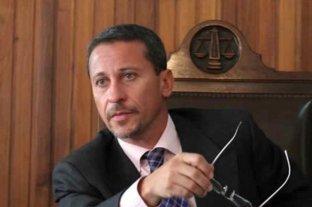 Senado: el oficialismo aprobará el nombramiento de Bejas en la Cámara Electoral