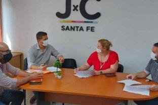 """Concejales santafesinos proponen una """"Ficha limpia"""""""