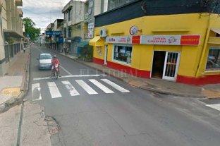 Un apostador de Corrientes se llevó un premio millonario del Quini 6
