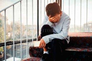 El 80% de los casos de ciberbullying  tuvieron inicio en las escuelas