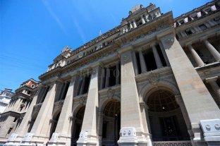 """La Corte Suprema hizo lugar al """"per saltum"""" del juez Castelli"""