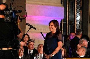 Perotti le puso números a las políticas de género del presupuesto 2021