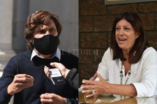 Diputados apuesta a mayor Compre Santafesino para reactivar la economía