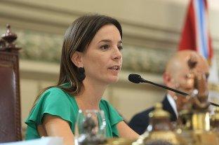 Se aprobó el proyecto de ley de acceso a la vivienda única para mujeres víctimas de violencia de género