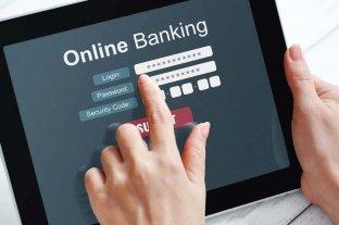 Bancarios anunciaron un paro por 48 horas para este  jueves y viernes