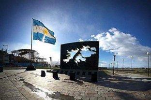 Se lanza el Consejo Nacional relativo a las Islas Malvinas: cómo estará integrado