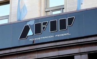 La AFIP prorrogó hasta fin de año beneficios destinados a amortiguar efectos de la pandemia