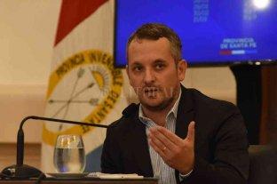 La AUH podría sumar más de 50 mil nuevos beneficiarios en la provincia
