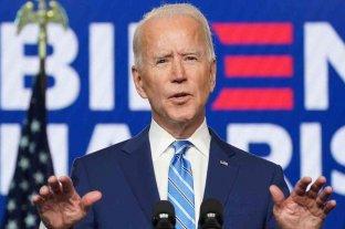 Joe Biden se acerca a la victoria tras la cuarta noche de conteo de votos