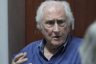 """Cineasta y político: quién era Fernando """"Pino"""" Solanas"""