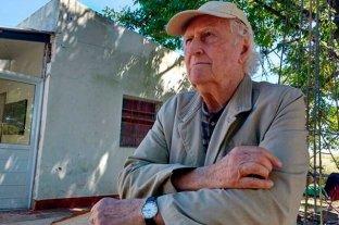 Canal Encuentro emite un especial en homenaje a Pino Solanas