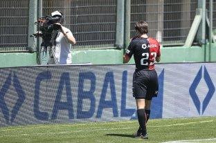 Con la duda de Farías o Bernardi, Colón pisa el Libertadores del Rojo