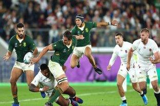 Marcada evolución del interés por el rugby