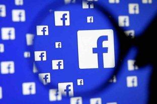 Fallo histórico en Corrientes: ordenaron eliminar un posteo de Facebook con información falsa