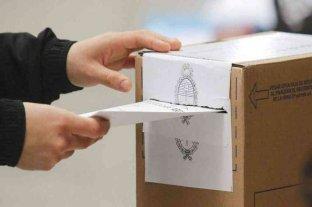 Revuelo político por la posibilidad de que se suspendan las primarias