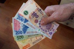 El problema no es el dólar, el problema es el peso