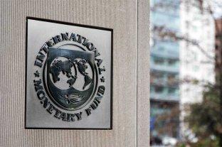 """Tras la misión, el FMI destacó """"avances"""" con la Argentina"""
