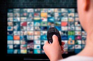 Santa Fe pretende que usuarios de plataformas como Netflix paguen impuestos