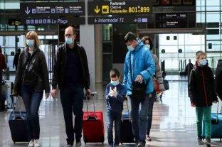 El gobierno de España planea una navidad con reuniones de 6 personas y toque de queda