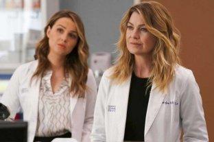 Grey's Anatomy: cuándo y dónde vas a poder ver la temporada 17