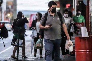 Paraguay implementa nuevas restricciones ante el aumento de casos de coronavirus