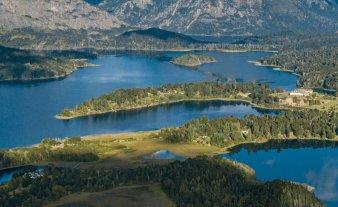 Bariloche abrirá al turismo nacional el 4 de diciembre