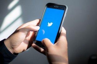 Twitter etiquetó cerca de 300.000 tuits por desinformación sobre las elecciones de EEUU