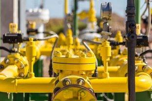 Legisladores afirman que la provincia no tiene intenciones de hacer el gasoducto que llevaría gas a la zona de la costa