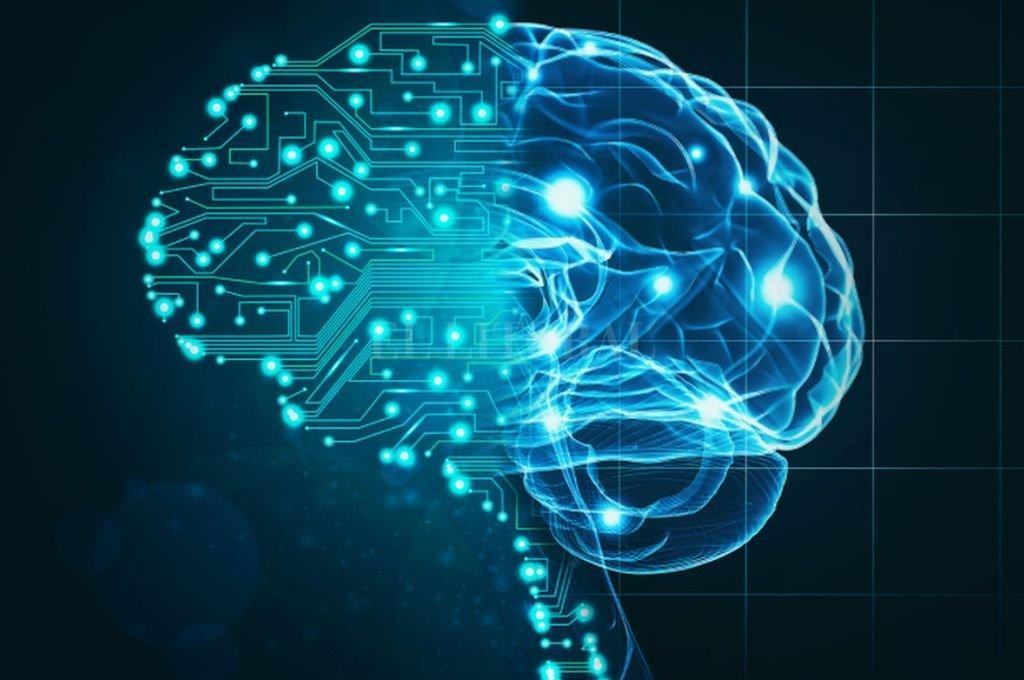 Inteligencia Artificial. No deja de sorprender la increíble cantidad de aplicaciones que impregnan nuestra cotidianidad. Crédito: Archivo El Litoral