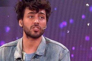 """Lizardo Ponce se fue del Cantando 2020: """"Se va el acomodado"""", ironizó"""