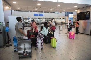 Extienden el plazo para acceder a la devolución del 50% en compras de servicios turísticos