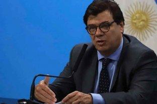 El Gobierno oficializó la prohibición de los despidos y suspensiones por otros 60 días