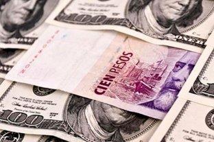 """Dólar hoy: el oficial abre el jueves a $ 86,50 y el """"blue"""" se vende a $ 153"""