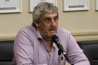 Preocupa a UDA la inversión proyectada para Educación y la falta de convocatoria a paritarias