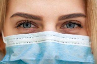 Los síntomas que indican que ya tuviste coronavirus -