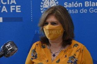 El Ministerio de Educación revocó titularizaciones y llama a un nuevo concurso
