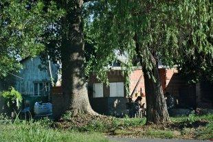 Abanico de reclamos: asentamientos ilegales, inseguridad y abandono barrial