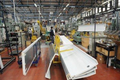 El 71% de las industrias Pymes argentinas tienen problemas para conseguir insumos