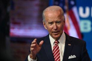 Biden amplía su gabinete con veteranos en puestos claves de la Casa Blanca