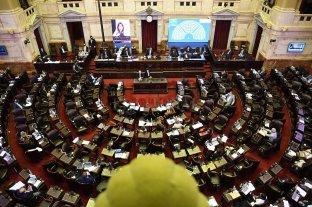 """Laspina: """"Gobernar es generar trabajo, no impuestos"""""""