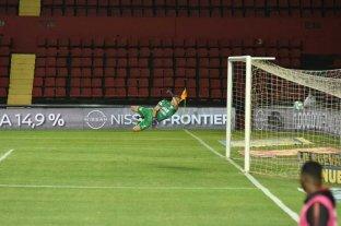 """Liga Profesional postula ante Fifa el golazo de Pulga Rodríguez para el premio """"Puskas"""""""