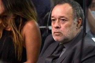 """Fiscalía asegura que Telleldín sabía que vendió una Trafic para un delito grave y """"no le importó"""""""