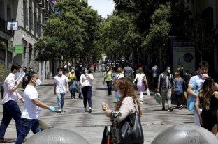Coronavirus en España: tres vacunas iniciarán el ensayo con personas a finales de 2021