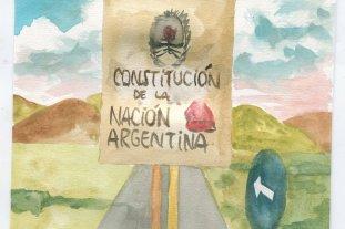 Unidad contra la impunidad