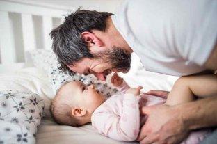 Sigue en la Justicia el pedido de licencia por paternidad de 30 días